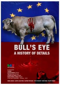 bulls_eye_dossier_en tit