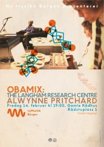 obamix_nymusikk 14 feb