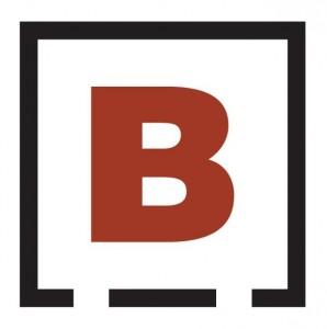 B - AP Event