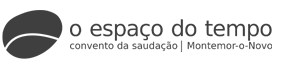 espace - AP event